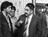 Mord im Grand-Hotel  Originaltitel: (AUT 1979), Regie: Georg Lhotsky