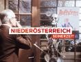 Seinerzeit in Niederösterreich