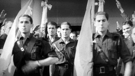 Die Wahrheit über Franco - Spaniens vergessene Diktatur