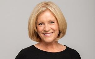 Ingrid Thurnher