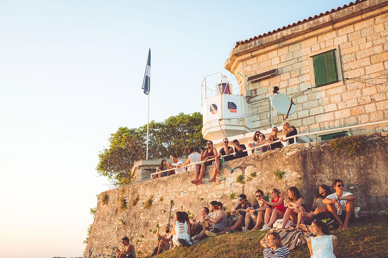Lighthouse Festival