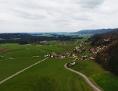 Nussdorf