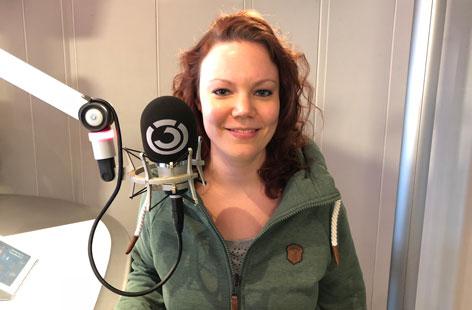 Katharina AGK