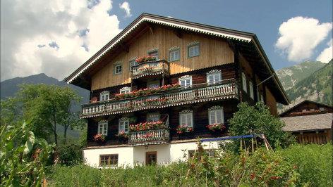 Leben am Großglockner - Heimatklänge aus Kals in Osttirol