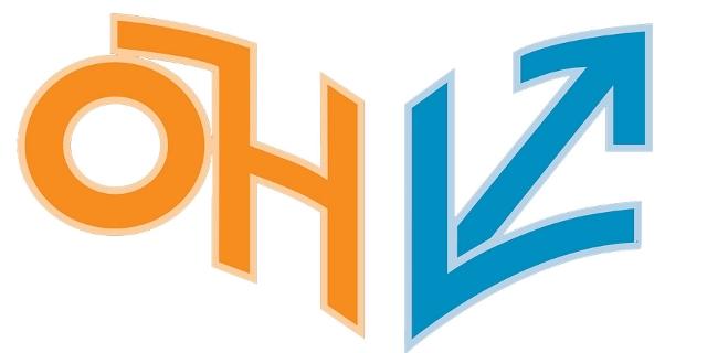 ÖH-Logo