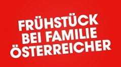 Visual Familie Österreicher