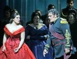 Giuseppe Verdi: Otello , met 2015