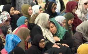 Im Brennpunkt <br /> Rechtsextremer Terror: Das Christchurch-Attentat <br /> Originaltitel: Under the Radar