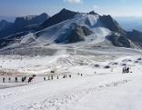 Land der Berge  Das Zillertal mit Peter Habeler