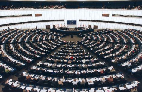 29.04.19 orf3 newsletter Mai 2019 Europa wählt