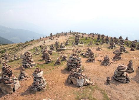Universum Unsere Alpen: Mythen der Alpen