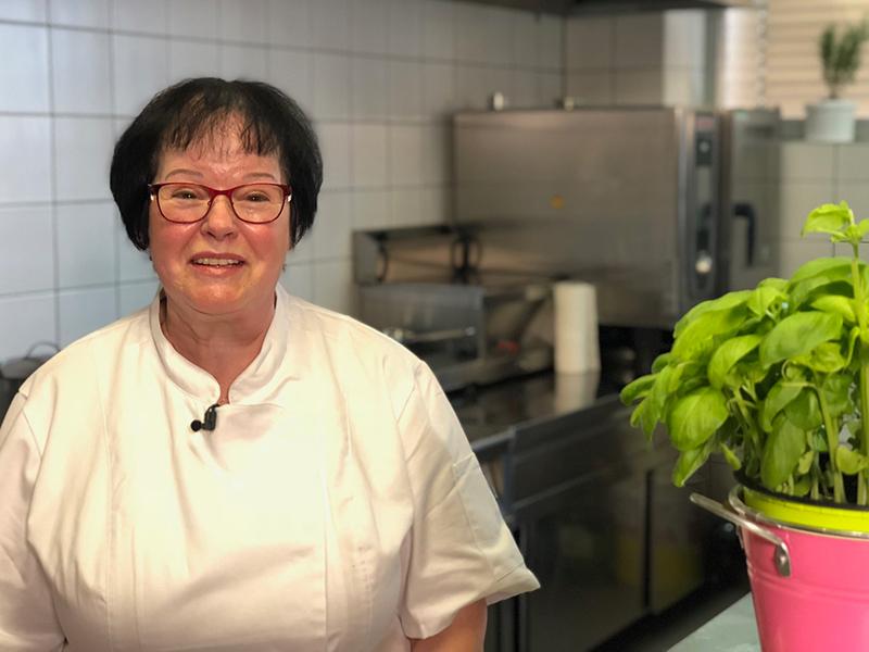Kärnten EG Gailaler Speckknödel St Stefan Dienstag 14 Mai