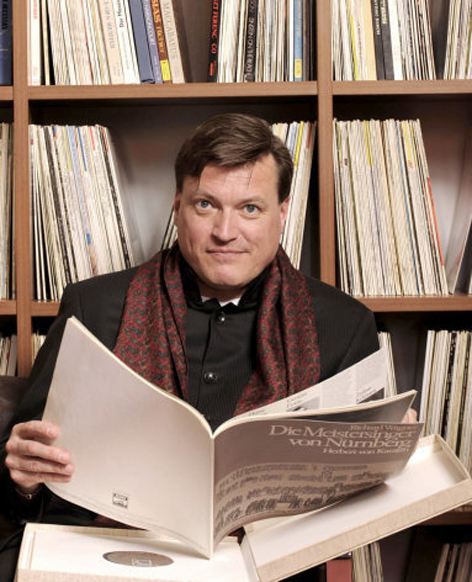 Best of Christian Thielemann