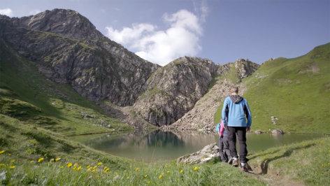 09.05.19 themenmontag Der Wander-Check Österreich 130519