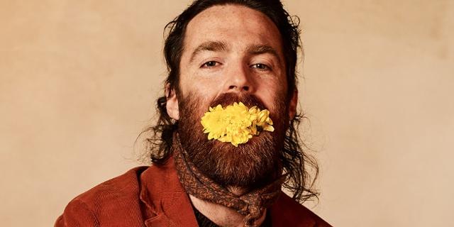 Nick Murphy alias Chet Faker, unser FM4 Artist of the Week