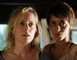 Blutsschwestern    Originaltitel: Blutsschwestern (AUT/DEU 2014)  Regie: Thomas Roth