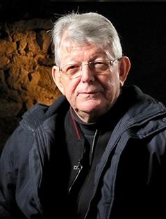 Erwin Kräutler