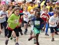 LaufWunder-Kinderlauf 2016