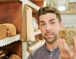 Was ist drinnen in unserem Brot?