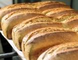 Wie gesund ist unser Brot? Alte und neue Sorten im Vergleich