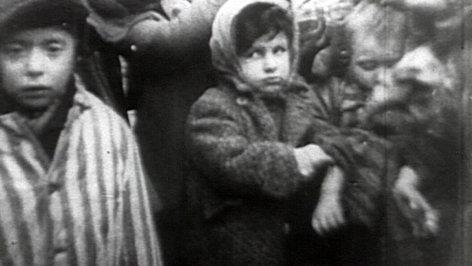 Hugo Portisch - Die Geburt Europas