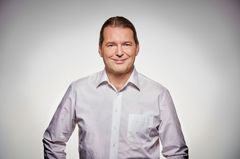 Hannes Martschin