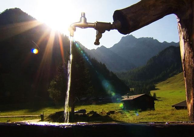 Guten Morgen österreich Ab 27 Mai Aus Vorarlberg Guten