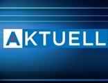 ORF III AKTUELL modkarte