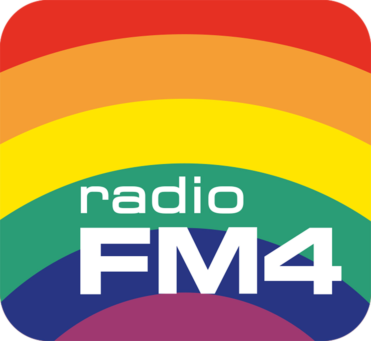 FMqueer logo größer