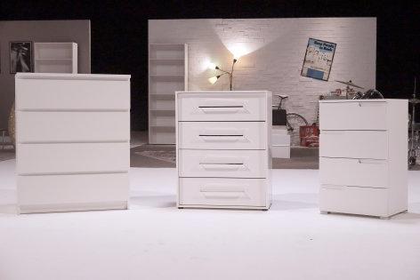 Ikea, Roller & Co – Wer ist der beste Möbel-Discounter?