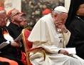 Papst Kinderschutz Gipfel