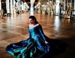 Pfingsten mit Cecilia Bartoli: Das Versailles-Konzert    Originaltitel: Ceilia Bartoli - Mission