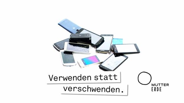 Fotostapel