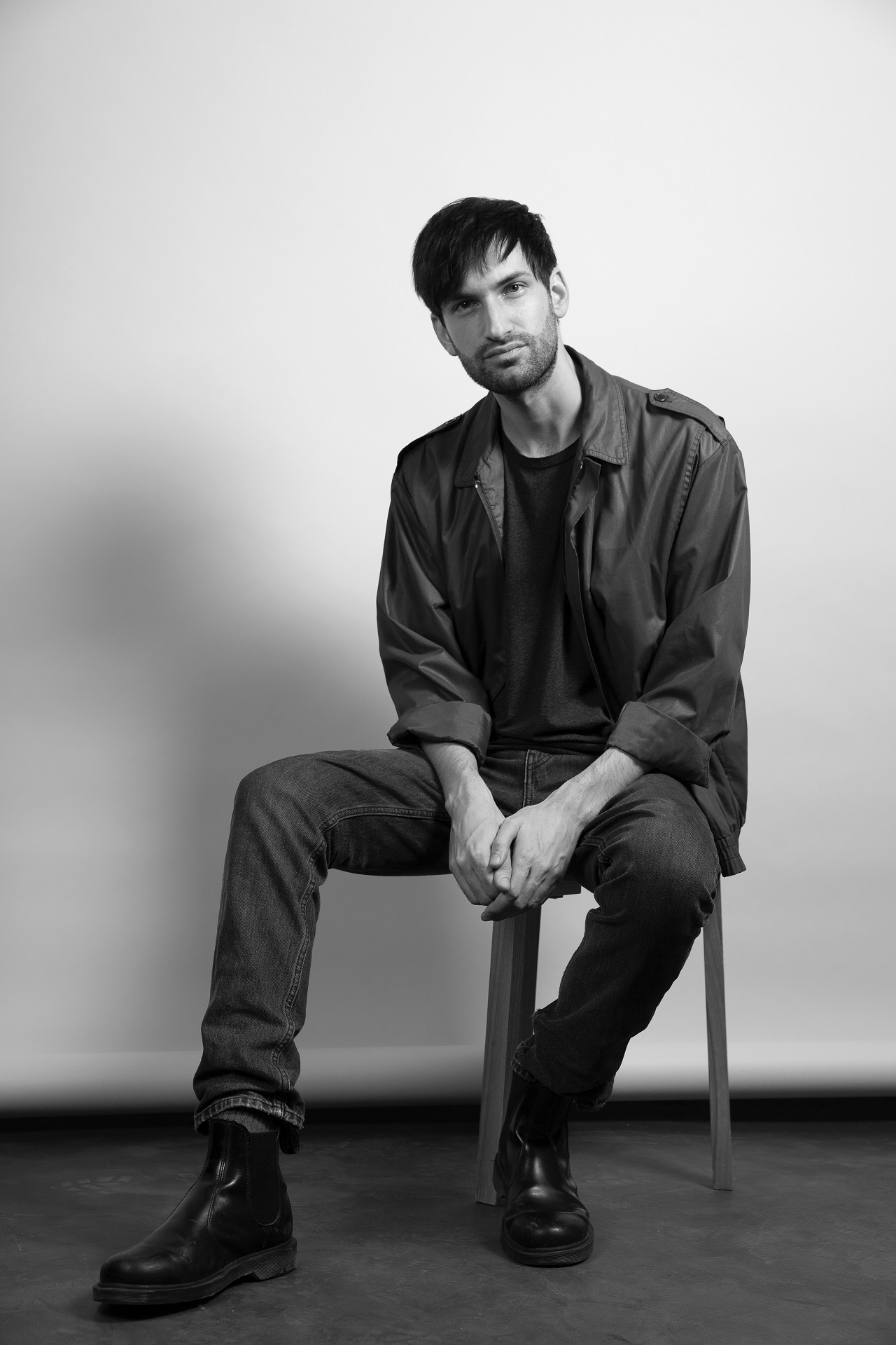 Portraitfoto MOTSA