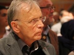 Paul Michael Zulehner