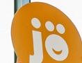 Logo der Jö Kundenkarte