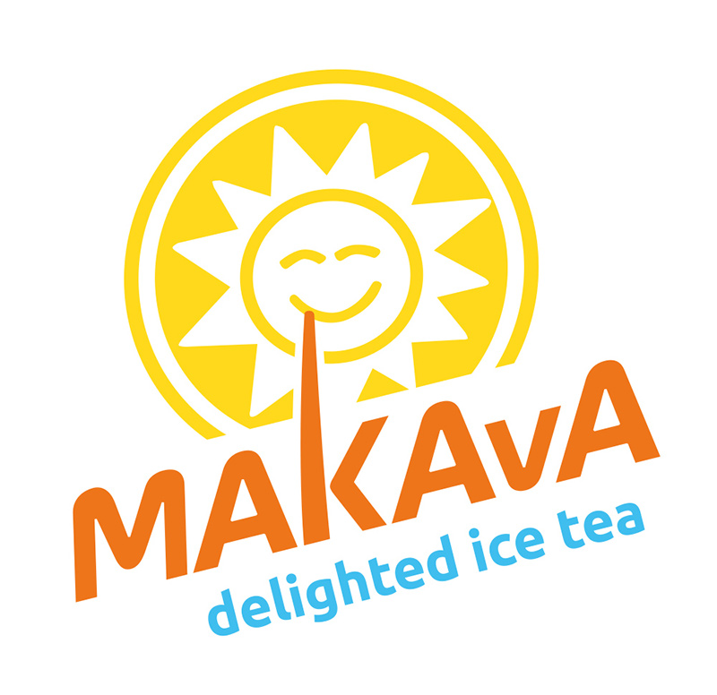 Makava Logo