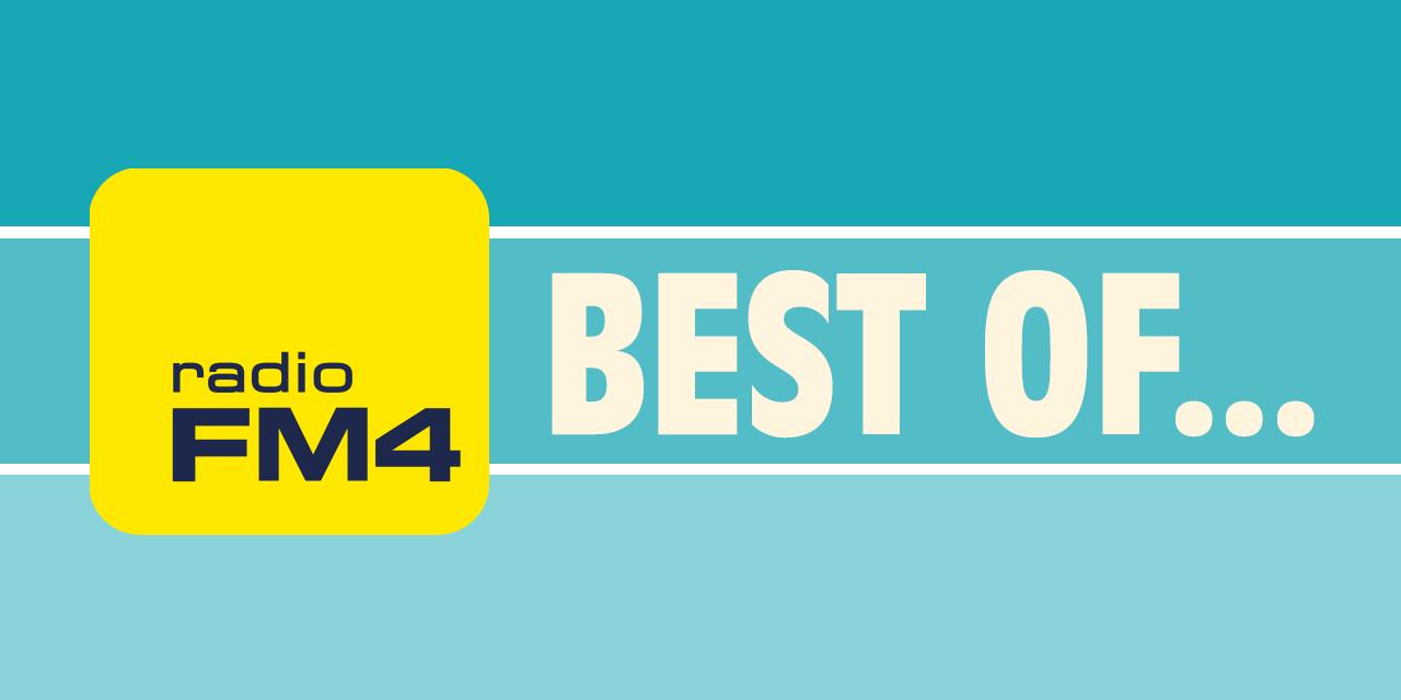 """Opener-Bilder für """"FM4 Best of..."""""""
