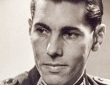 Robert Bernardis, ein vergessener Held