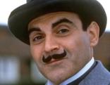 Agatha Christie's Poirot  Tod im dritten Stock  Originaltitel: Third-Floor Flat (GB 1989), Regie: Edward Bennett