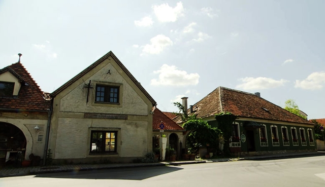 Oberwaltersdorf