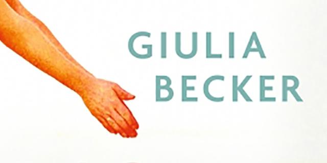 Giulia Becker Roman
