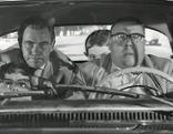 Natürlich die Autofahrer    Originaltitel: (D 1959), Regie: Erich Engels