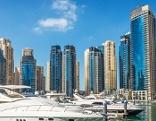 16.08.19 Themenmontag Dubai - Das andere Arabien 190819