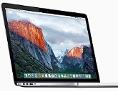 15-Zoll MacBook Pro