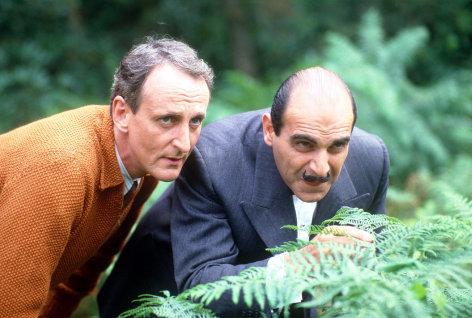 21.08.19 orf3 agatha christies poirot Poirot riecht den Braten 220819