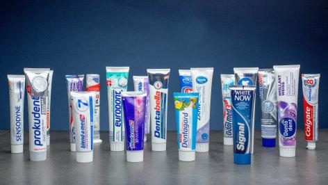 Die Tricks der Kosmetik-Industrie