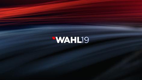 WAHL 19
