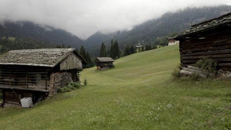 Lieblingsorte Kärnten