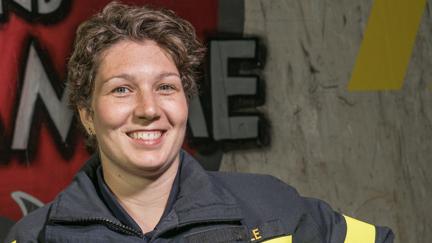 Marielle Keßler